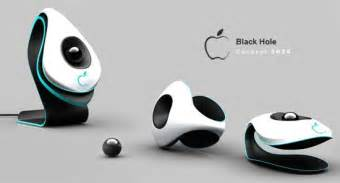 Concept future the iphone of 2020 future technology