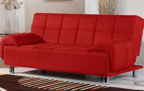 divano rosso divani letto divani ecopelle divano letto reclinabile