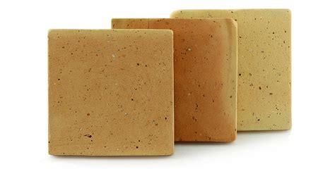 blumentöpfe aus beton bett ablagebox ikea