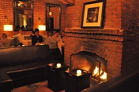 The Fireplace Restaurant by 10 Best Restaurants In L A L A Weekly
