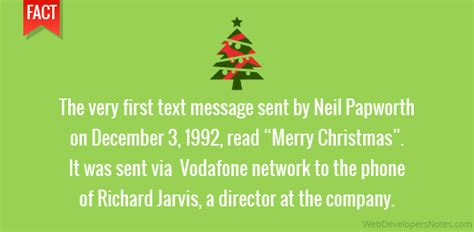 worlds  text message  merry christmas