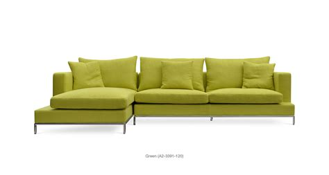 contemporary sofa sectional simena contemporary sectional sofas sohoconcept