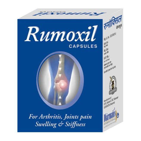 supplement for herbal supplements for joint relief swelling and