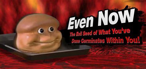 Loaf Meme - the almighty loaf the almighty loaf swag mlg memes