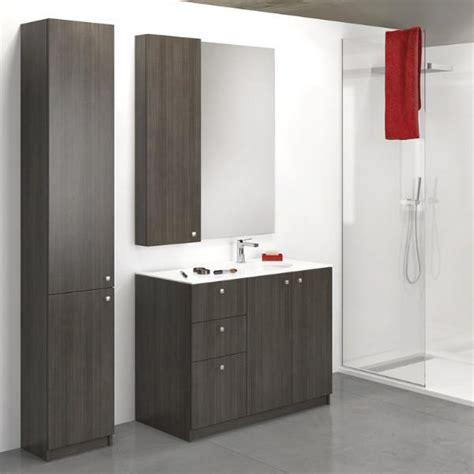 Vanico Vanities by Vanico Bath Vanity Arkitek Single Sink Collection