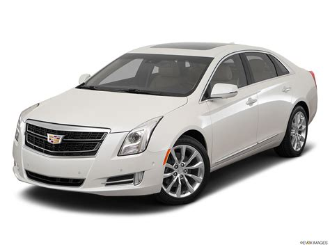 cadillac xts length cadillac xts 2017 3 6l luxury in uae new car prices