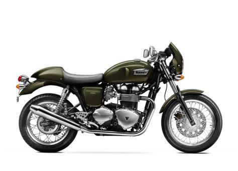 Greenbrook Suzuki Gama Triumph Classic 2014 Vintage De Alta Tecnolog 237 A