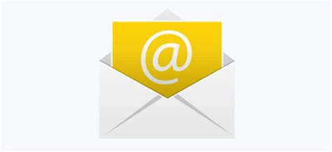 stock email apk stock email android app makes its way into the play store apk