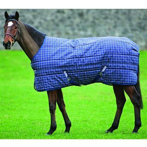 rhino rug horseware rhino rugs rugs ideas