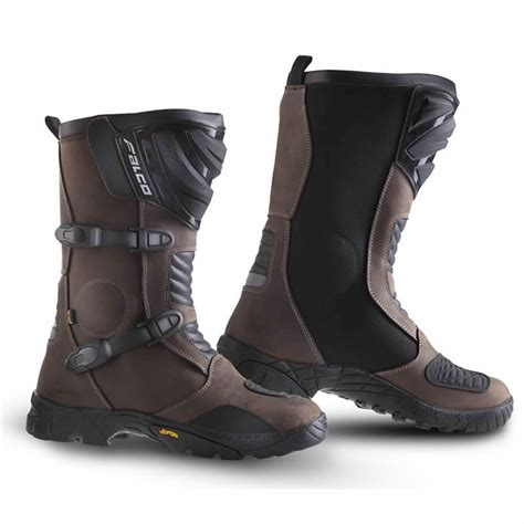 waterproof motorbike boots falco mixto atv waterproof motorcycle boots clearance