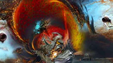 george redhawk gif animationseve empire overture mix youtube