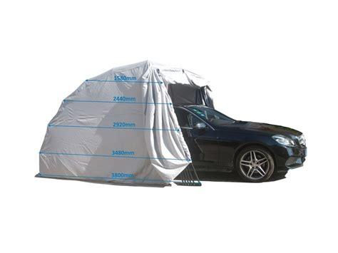 ikuby carport car shelter large size for suv b c class