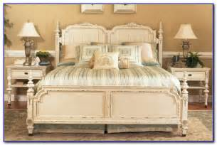 provincial bedroom furniture vintage provincial bedroom set bedroom home