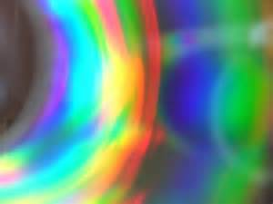 color and light color therapy energy healing energyfanatics