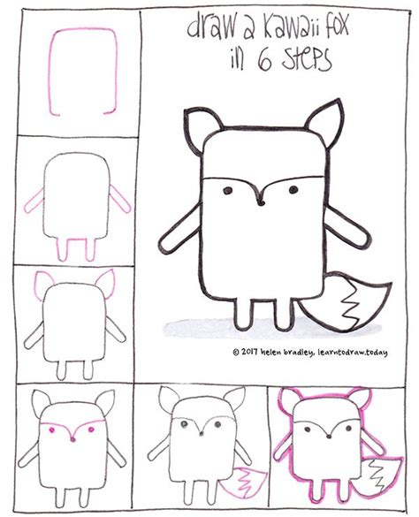 how to do doodle today 76 best images about drawing step by step on