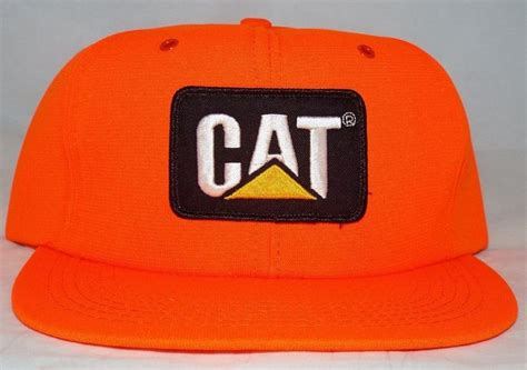 Topi Baseball Orange 74 best trucker hats vintage tobacco tractors