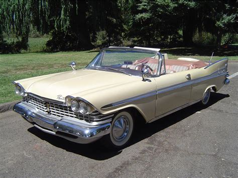 plymouth fury 1959 1959 plymouth sport fury convertible 43745