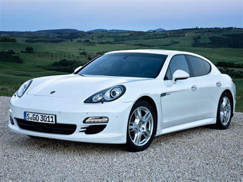 Porsche Panamera Diesel S by Porsche Panamera Diesel Specs Photos 2011 2012 2013