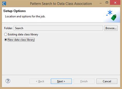 xsd pattern regular expression date schema pattern search to data class association iri