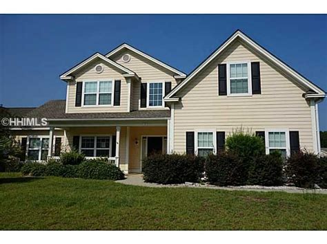 houses for sale in south carolina 29910 houses for sale 29910 foreclosures search for reo houses and bank owned homes