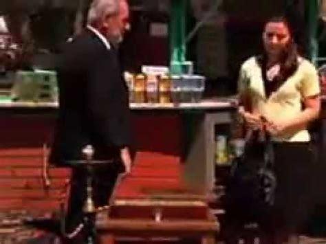 film seri shehrazat shehrazat sehrazat antv episode 35 6 september 2015