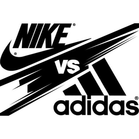 imagenes nike para facebook nike vs adidas another nike bot