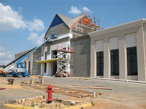 Furniture Stores Tuscaloosa Al by Furniture Tuscaloosa Al