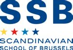 scandinavian language school brussels scandinavian school of brussels brussels belgium