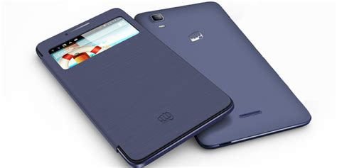 micromax doodle a102 indian price micromax canvas doodle 3 a102 unveiled in india for rs