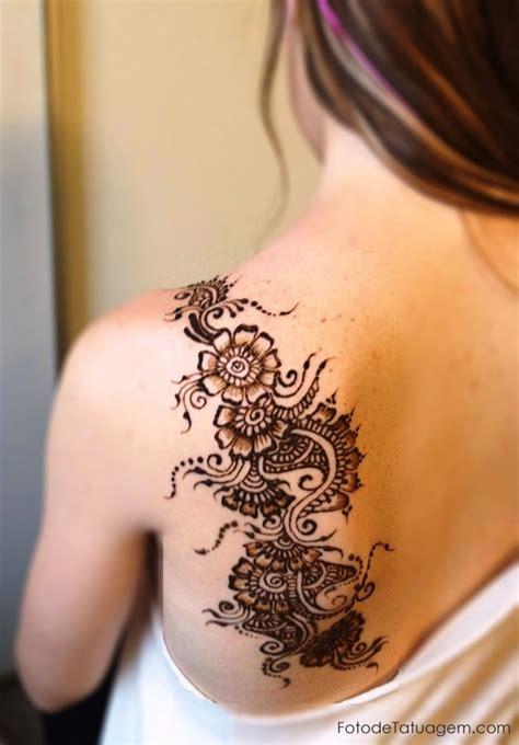 henna tattoo quanto tempo dura desenhos para tatuagem de henna foto de tatuagem