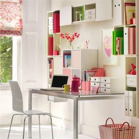 decorar escritorio oficina ideas para decorar una oficina femenina en casa