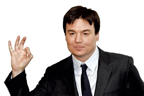mike myers vermont answers to your questions about local oddities what s
