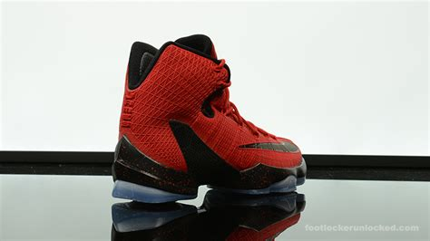basketball shoes from foot locker foot locker basketball shoes www imgkid the image