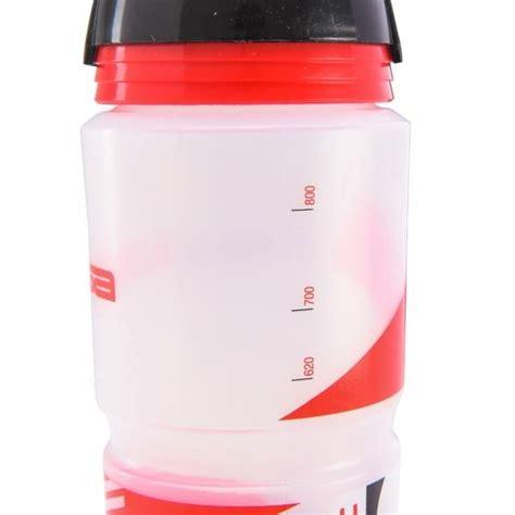 Ilma Maxi Ml Wd Var elite maxi corsa bottle 950 ml probikeshop