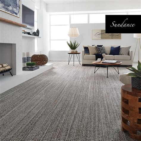diablo flooring   carpet trends   bold