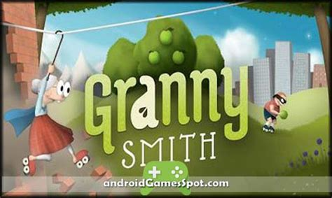 smith apk free android