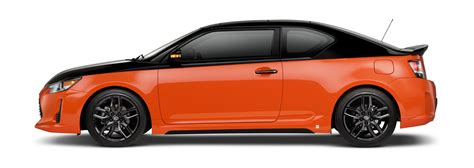 2014 scion tc cargo cover 2015 scion tc made more interesting with rs 9 0 edition