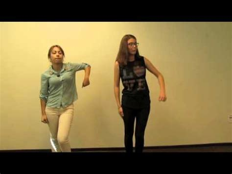 tutorial dance jabbawockeez dance tutorial step up 2 deleted scene jabbawockeez youtube