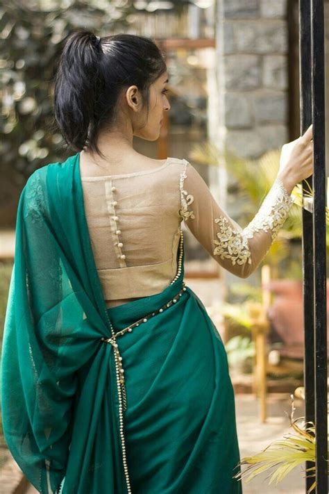 latest blouse design pattern images 383 best designer saree blouses bollywood style blouses