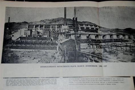 preguntas y respuestas historia de chile historia antofagasta guerra del pacifico atacama mineria