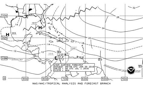 imagenes de radar venezuela imagenes de radar y satelite meteorologico actualizado el