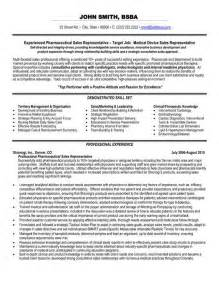 Builder Sle Resumes by 59 Best Images About Best Sales Resume Templates Sles On