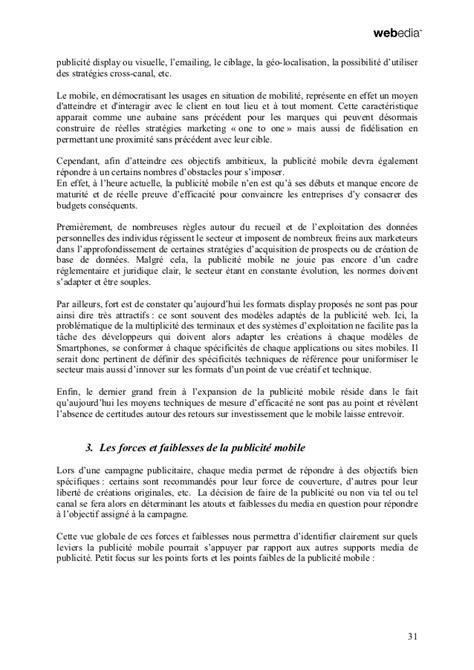 Mba Esg Avis by Camille Mertz Aurore Dupont D Apremont