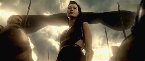 300 film queen gorgo movie 300 rise of an empire blissful life