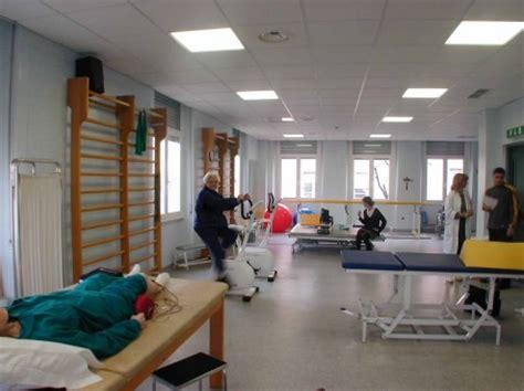 ospedale pavia maugeri fondazione salvatore maugeri