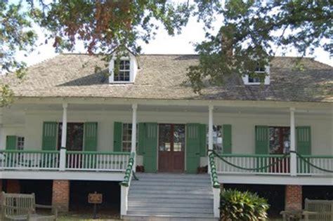 magnolia mound plantation house magnolia mound plantation house baton rouge la u s national register of historic