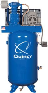 quincy compressor wiring diagram wiring diagram and