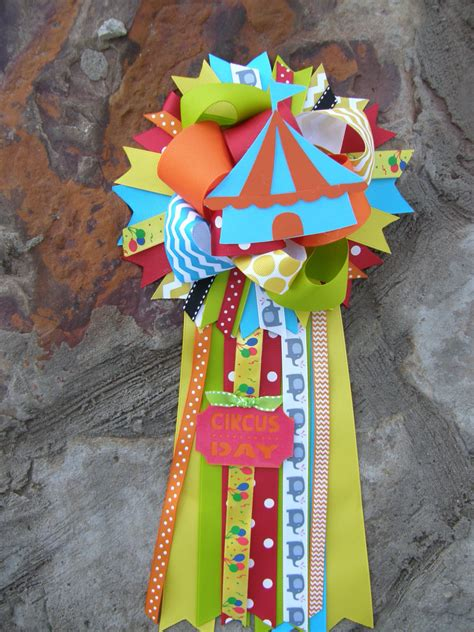 Circus Baby Shower by Circus Baby Shower Theme Circus Baby Shower Theme Circus By Bonbow