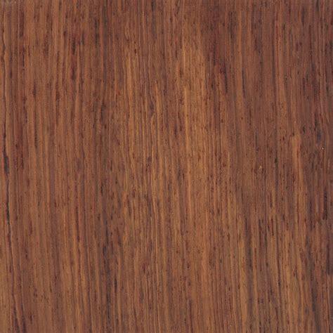 rosewood woodworking honduran rosewood the wood database lumber