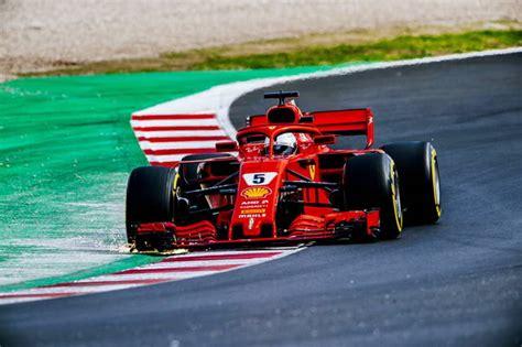 costo volante formula 1 la formula 1 2018 in diretta ma non in italia